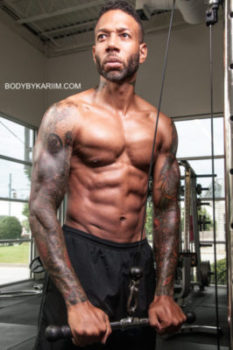 body-by-kariim-atlanta-personal-trainer