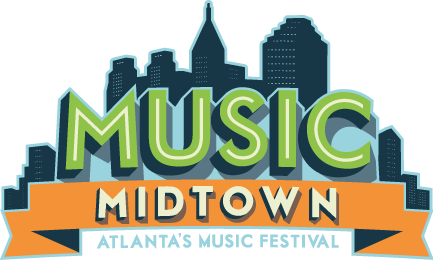 music midtown 3